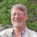 Dr. Kjeld Johansen